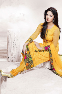 long-salwar-kameez-fashion-dresses-collection-2014-2015