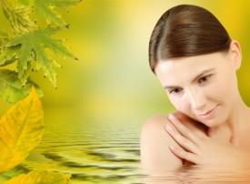 skin-care-for-summer
